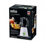 braun-tribute-collection-jb-3060-wh-green-button-jug-blender-6-packaging-500x500w