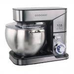 gosonic-gsm-907-stand-mixer